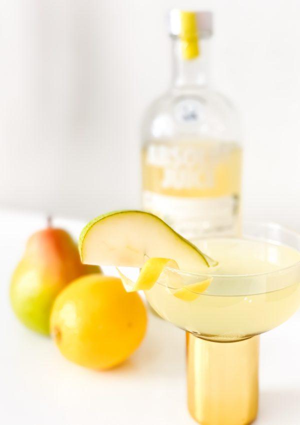 Lemon Drop Remix